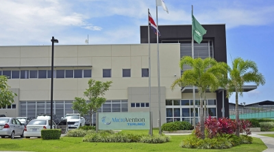 Microvention Terumo announces its expansion in Costa Rica