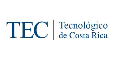 Instituto Tecnologico de Costa Rica