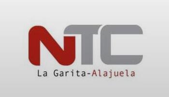 Noticias La Garita Alajuela
