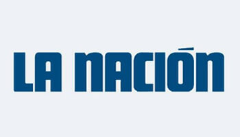Periódico La Nación