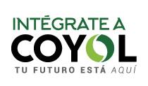 COYOL Integrate