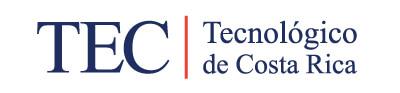 TEC - Tecnologico de Costa Rica