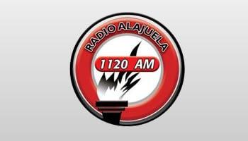 Radio Noticias Alajuela