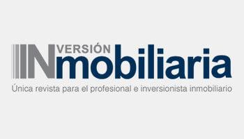 Revista Inversion Inmobiliaria