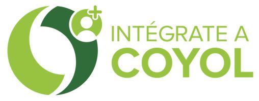Intégrate a Coyol Free Zone Costa Rica