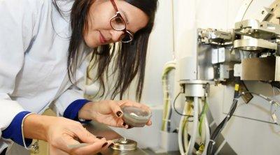 Sector de dispositivos médicos avanza hacia Investigación y Desarrollo