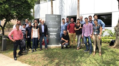 TEC ayuda a construir una industria MedTech sostenible en Costa Rica