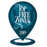 Top Free Zones 2019 Coyol, Costa Rica